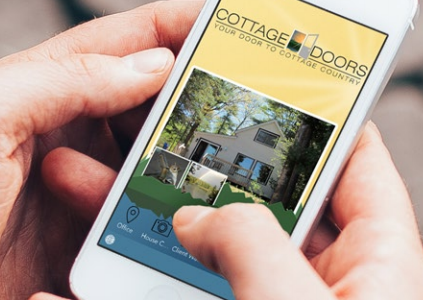 Why Realtors Need a Mobile App