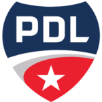 PDL Soccer League